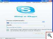 skype instalacja