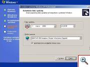 instalacja windows xp